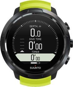 Мужские часы в коллекции Dive-Watches Мужские часы Suunto SS050191000