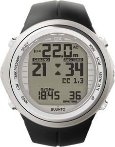Мужские часы в коллекции Dive-Watches Мужские часы Suunto SS021116000