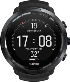 Мужские часы в коллекции Dive-Watches Мужские часы Suunto SS050192000