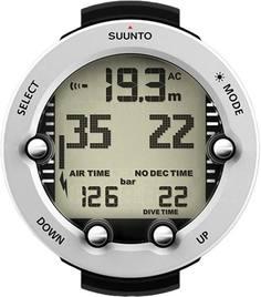 Мужские часы в коллекции Dive-Watches Мужские часы Suunto SS050433000