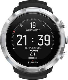Мужские часы в коллекции Dive-Watches Мужские часы Suunto SS050190000