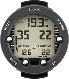 Мужские часы в коллекции Dive-Watches Мужские часы Suunto SS050434000