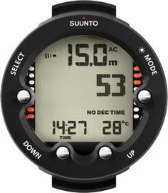 Мужские часы в коллекции Dive-Watches Мужские часы Suunto SS021645000