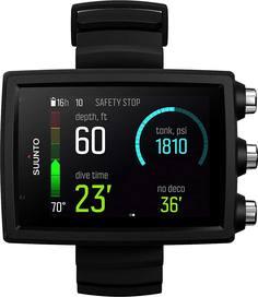 Мужские часы в коллекции Dive-Watches Мужские часы Suunto SS022740000
