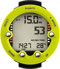 Мужские часы в коллекции Dive-Watches Мужские часы Suunto SS021643000