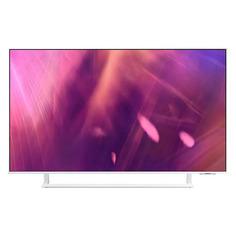 "Телевизор Samsung UE43AU9010UXRU, 43"", Ultra HD 4K"