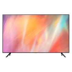 "Телевизор Samsung UE50AU7100UXRU, 50"", Ultra HD 4K"