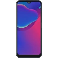 Смартфон ZTE Blade V2020 Smart (4+64GB) Deep Blue Blade V2020 Smart (4+64GB) Deep Blue