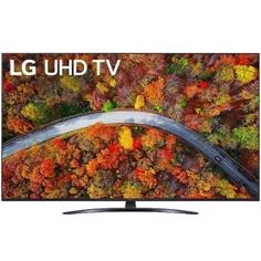 Телевизор LG 65UP81006LA 65UP81006LA