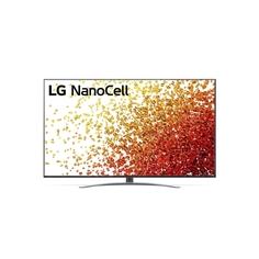 Телевизор LG 65NANO926PB 65NANO926PB