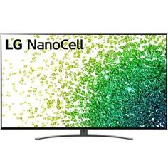 Телевизор LG 65NANO866PA 65NANO866PA