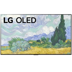 Телевизор LG OLED55G1RLA OLED55G1RLA