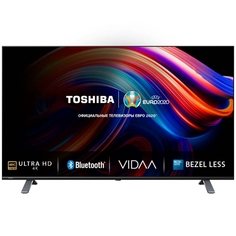 Телевизор Toshiba 65U5069