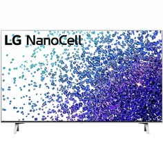Телевизор LG 43NANO776PA 43NANO776PA