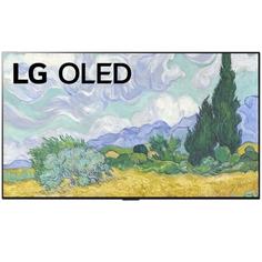 Телевизор LG OLED65G1RLA OLED65G1RLA
