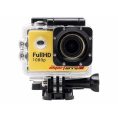 Экшн-камера Smarterra B9 BSB9YL
