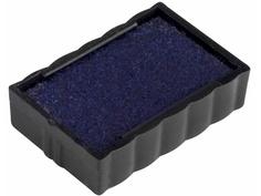 Подушка сменная Staff 22x4mm для датеров Printer 7810/7810 Bank и нумераторов Printer 7836 Blue 237435