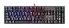 Клавиатура A4Tech Bloody B810R USB Выгодный набор + серт. 200Р!!!