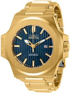 мужские часы Invicta IN30135. Коллекция Akula