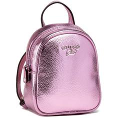 Рюкзак детский Guess HG TIA1 PU211 ROSE