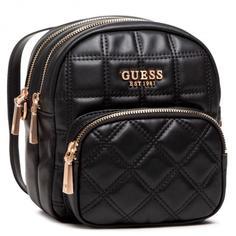 Рюкзак женский Guess HW VS81 11310 BLA