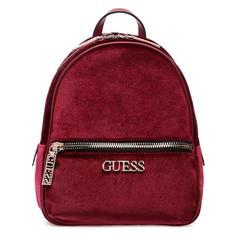 Рюкзак женский Guess HW VT74 45320 MER