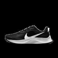 Мужские кроссовки для трейлраннинга Nike Pegasus Trail 3 - Черный