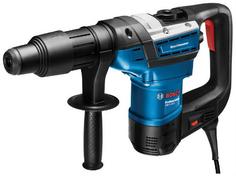 Перфоратор Bosch GBH 5-40 D (0.611.269.020)