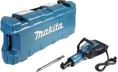 Отбойный молоток Makita HM1307C