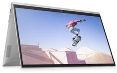 Ноутбук-трансформер HP Envy x360 Convert 15-es0012ur (491L1EA)