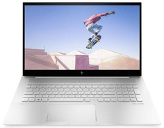 Ноутбук HP ENVY 17-ch0013ur (491M7EA)