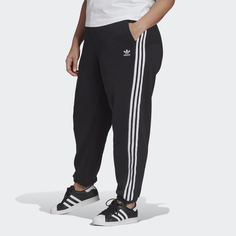Джоггеры (Plus Size) adidas Originals