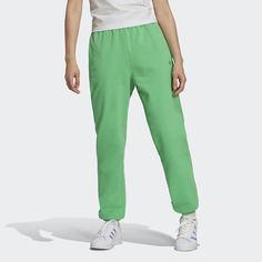 Брюки-джоггеры Adicolor adidas Originals