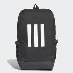 Рюкзак Essentials 3-Stripes Response adidas Performance