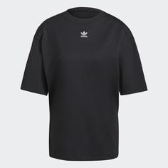 Футболка Adicolor Essentials adidas Originals