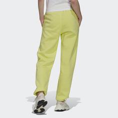 Брюки-джоггеры Adicolor Essentials Fleece adidas Originals