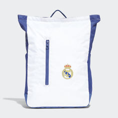 Рюкзак Реал Мадрид adidas Performance