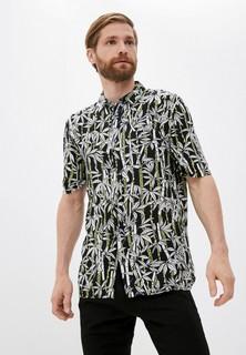 Рубашка Quiksilver JUNGLE FEVER M WVTP KVJ6
