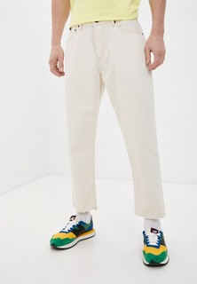 Брюки Quiksilver UPSIZE NATURAL M PANT WCL0