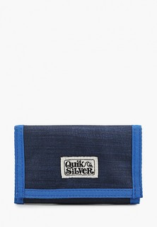 Кошелек Quiksilver THEEVERYDAILY M WLLT BYJH
