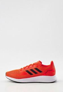 Кроссовки adidas RUNFALCON 2.0