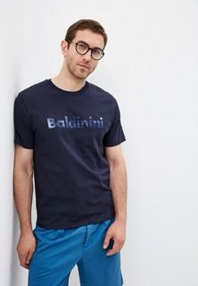 Футболка Baldinini