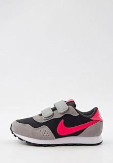 Кроссовки Nike NIKE MD VALIANT (PSV)