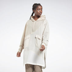 Куртка Packable Reebok