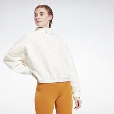Анорак Fashion Reebok