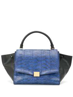 Céline Pre-Owned сумка-тоут pre-owned