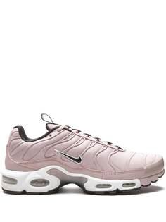 Nike кроссовки Air Max Plus TN