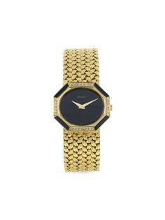 Piaget наручные часы Vintage pre-owned 26 мм 1970-х годов