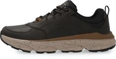 Кроссовки мужские Skechers Delmontrorimer, размер 43.5