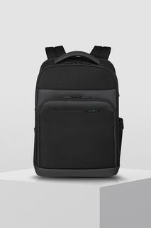 Рюкзак Samsonite KF9*003*09 (черный)